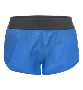 Women's Accelerate Shorts