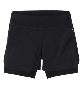 Women's Montroc Shorts