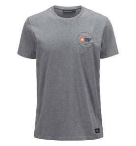 Men's Freeride World Tour T-shirt