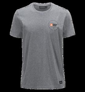 Freeride World Tour t-shirt för herrar