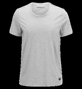 Core t-shirt för herrar