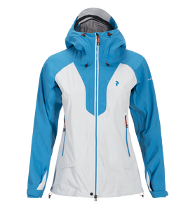 Women's Tour Jacket