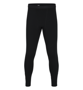 Men's Multi Base-Layer Long Johns