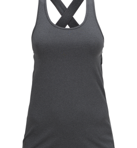 Women's Cahill Running Top