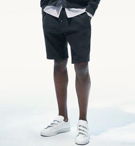 Men's Lang Shorts