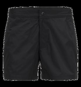 Men's Duke Shorts