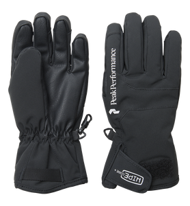 Kids Chute Gloves