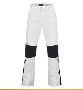 Women's Lanzo Pants