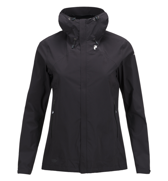Women's Swift Jacket