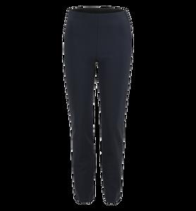Women's Hilltop Pants