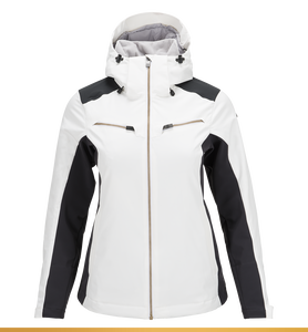 Women's Lanzo Jacket