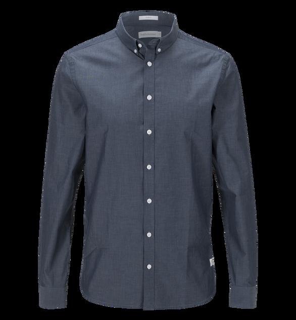 Men's Keen Button-Down Shirt
