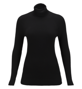 Women's Joni Rollneck Sweater