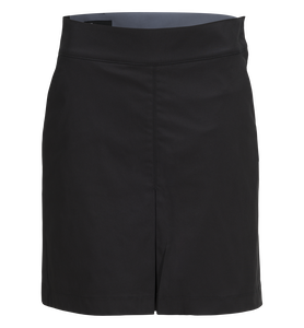 Women's Golf Sharpley Skirt