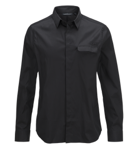 Men's Neu Shirt