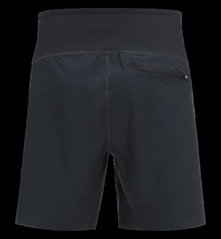 Fremont shorts för herrar