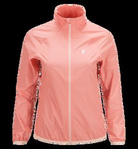 Women's Golf Fairlie Jacket