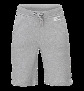 Junior's Lite Long Shorts