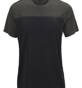 Men's Rucker Running T-shirt