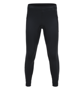 Men's Move Running Tights