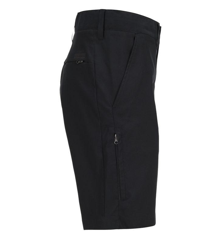 Men's Golf Howick Shorts