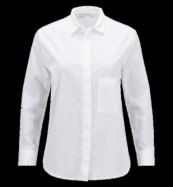 Super skjorta för damer