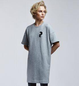 Zero klänning för damer