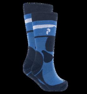 Ski Sock Warm