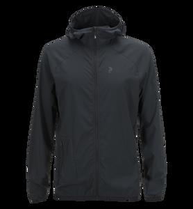 Men's Fremont Jacket