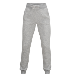 Pantalons de survêtement pour femmes