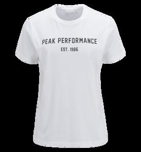 Graphic t-shirt för herrar