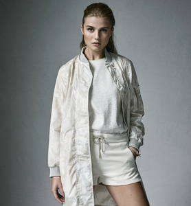 SS 16 Look #17