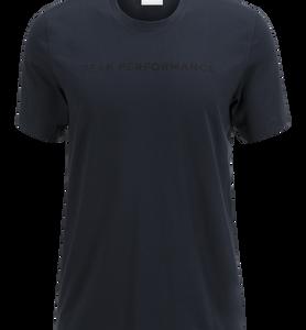 Track t-shirt för herrar