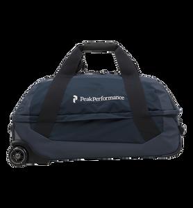 R&D Trolley 70L Bag