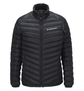 Men's Frost Down Liner Jacket