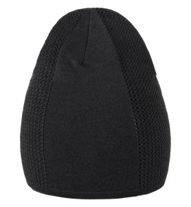 Civ hat