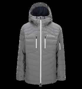 Men's Canyons Jacket