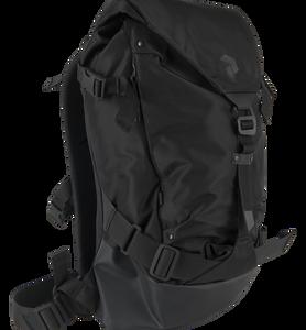Ski back pack 20L