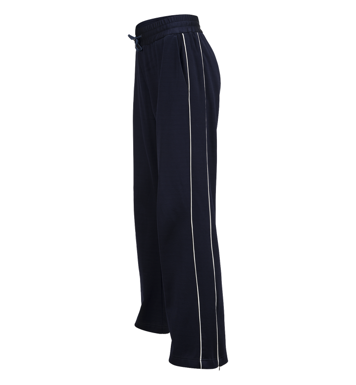 Women's Trackis Pants