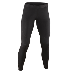 Women's Multi Base-Layer Long Johns