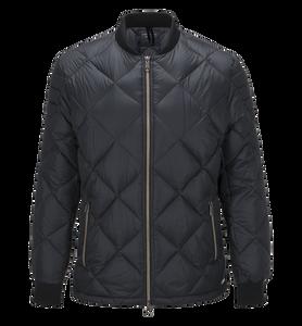 Men's Devin Jacket