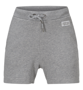 Junior's Lite Shorts.