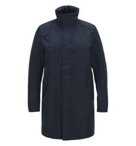 Men's Gore-Tex Parkes Coat