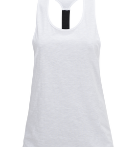 Women's Tech Racer Back Tank