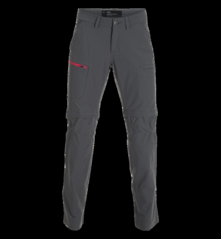 Wonderful  Prod999901368808 Category Women S Women S Pants Capris Shorts
