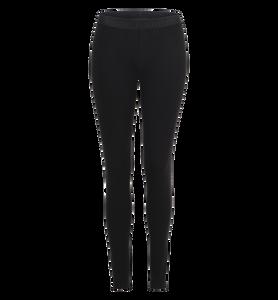 Leggings pour femme Tech Logo