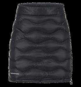 Women's Helium Skirt