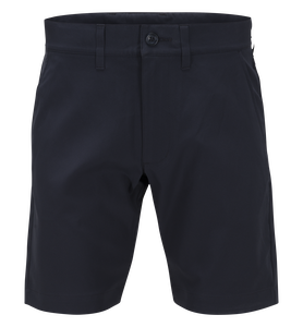 Men's Golf Nordea Masters Aviara Shorts