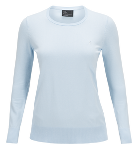 Women's Golf Crew neck