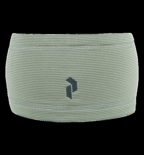 Waitara Headband
